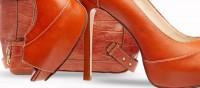 Szablony Ebay – buty torebki
